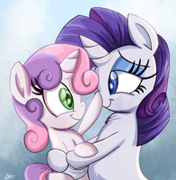 Got Your Nose! by Daniel-SG