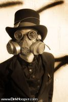 Steam Punk 10 by ThetaSigmaPhoto