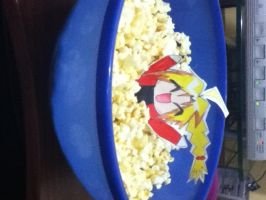 edward in popcorn by izinuyasha190