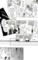 SPLIT_CH_1_PAGE_9_eng by Kite-d
