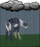 96-In the Storm by Stais