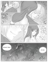 Trials of Love Final Copy - 44 FINAL PAGE by Kawaii-Ash