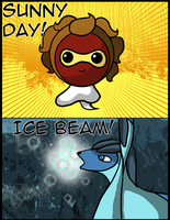 .:Duality OCT:. Intro Comic Page 3 by Sparrow-Kaizu