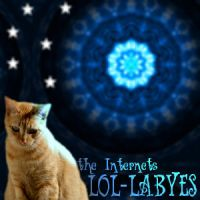 The Internets - LOL-labyes by skratte