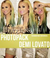Photopack 10 Demi Lovato by MylifeSkrypapers