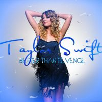 Taylor Swift Fanmade by therealkevinlevin
