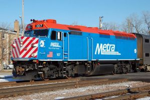 fresh by JDAWG9806
