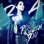 BoA - Rock With You [Fan Made Cover] by MiSunKwon