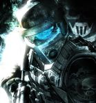 Ghost recon V2 by MLMS