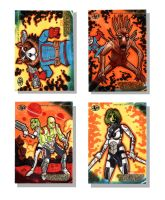 Mike-legan-guardians-proofs by mikeorion22