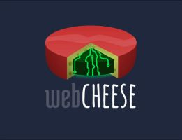 Webcheese Alt by Rotfish