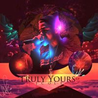 Truly Yours by Che1ique