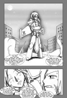 TF - The Messenger 2 Page 10 by Yula568