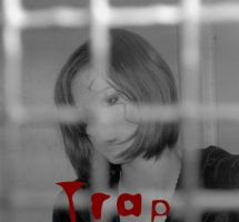 Trap by SolitaryChild