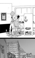 Kutdown by royalboiler