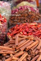 Spices by vinayan