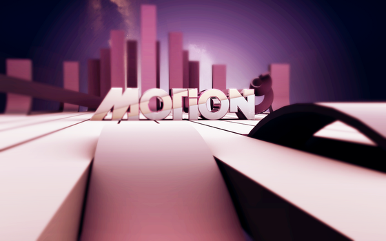 Motion by Kingxlol