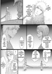part 10 by mome-ch