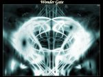 Wonder Gate by Arolition