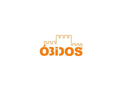 Logotipo: Obidos by linkinboyxt