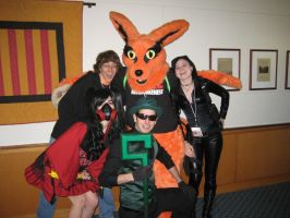 2012 Setsucon 21 by Mew-Suika-Chi