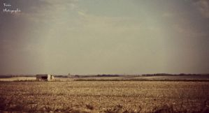 On the road again by TaniaMPhotographie