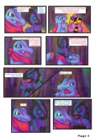 PMD Mission 3 Page 4 by Ugh-first-aid