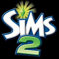 The Sims 2 by werewolfdev