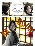 BLEACH Ch3 pg41 by CheshFire