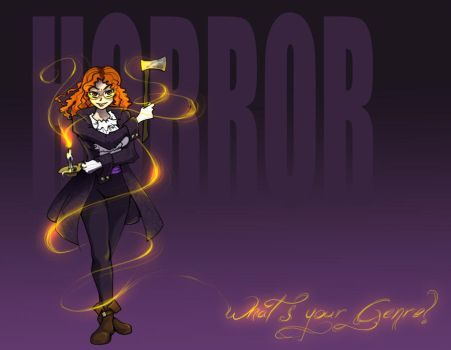 Horror by Warlord-of-Noodles