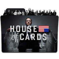 House of Cards by Timothy85