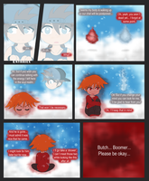 Chapter 0: Intermission pg 10 by Enthriex