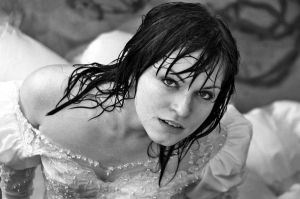 Lydia_Fountain by Syzygy-Images