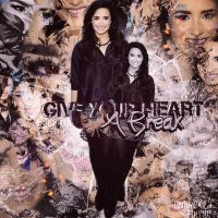 +Give Your Heart a Break by Unbroken-Editions