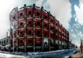 Panorama 2542 blended fused pregamma 1 mantiuk06 c by bruhinb