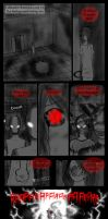 .:Page 11 'I'll never go':. by Kra7en