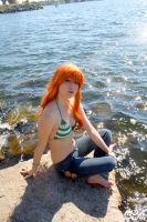 Nami - Sparkling by Midnight-Dare-Angel