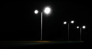 The Lights by IvoFajardo