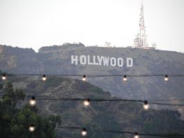 Fourth Stop Hollywood_02 by ToenWraith