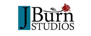 JBurnStudios by happienoodleboy
