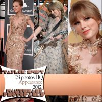 Photopack 44: Taylor Swift by PerfectPhotopacksHQ