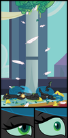 Shapeless Sun Page 20 by InkRose98