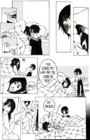 Monster pg 2 by AnxiousA