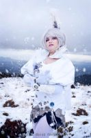 Aion - Noble Tac Officer 02 by static-sidhe