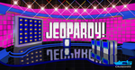 Final Jeopardy! by cruiseshipz