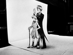 Black Butler - 3D Drawing by Ankredible