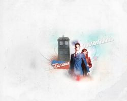 Doctor Who Wallpaper 2 by hbt123