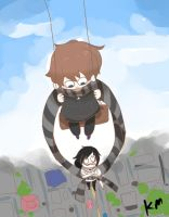 sky swing (liu,jeff) by kapimelon