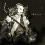 Bard the bowman by navy-locked