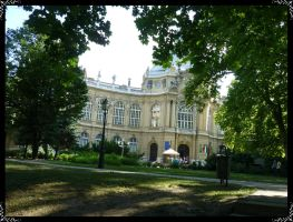 Photos of Budapest 48 by Stefi-chan